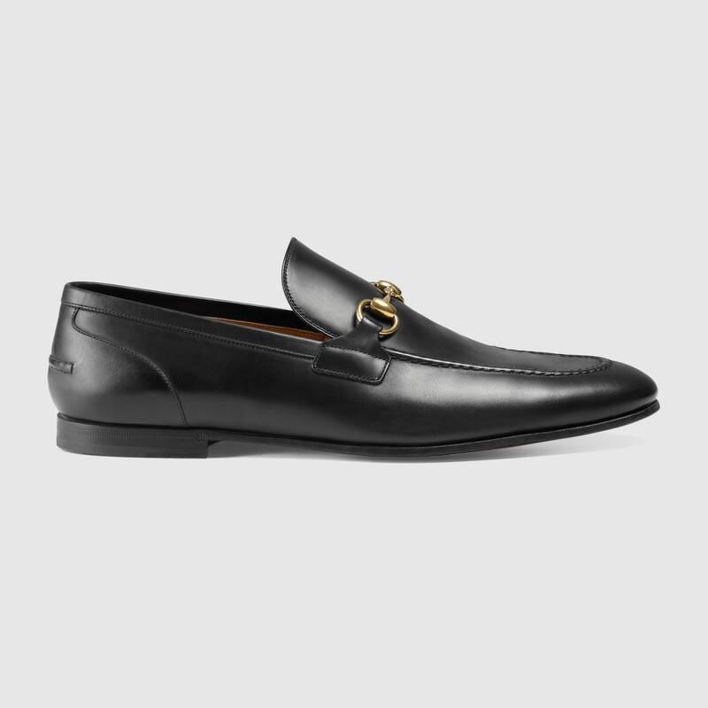 Giày Gucci chính hãng giá bao nhiêu tại Hà Nội, tpHCM