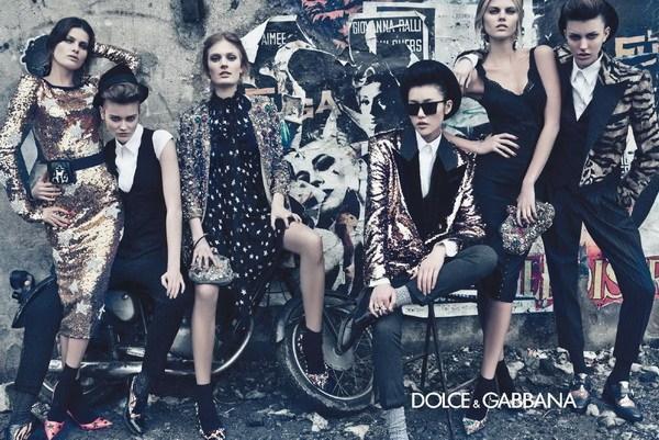 giày Dolce & Gabbana chính hãng có giá bao nhiêu