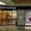 Địa chỉ bán túi xách Louis Vuitton chính hãng giá tốt nhất tại Hà Nội