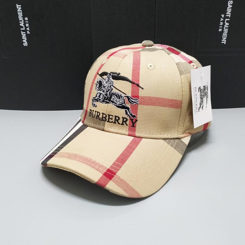 giá mũ nam burberry chính hãng