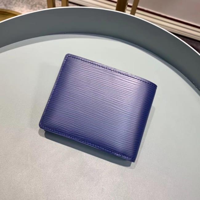 Ví nam Louis Vuitton bản like auth 1:1