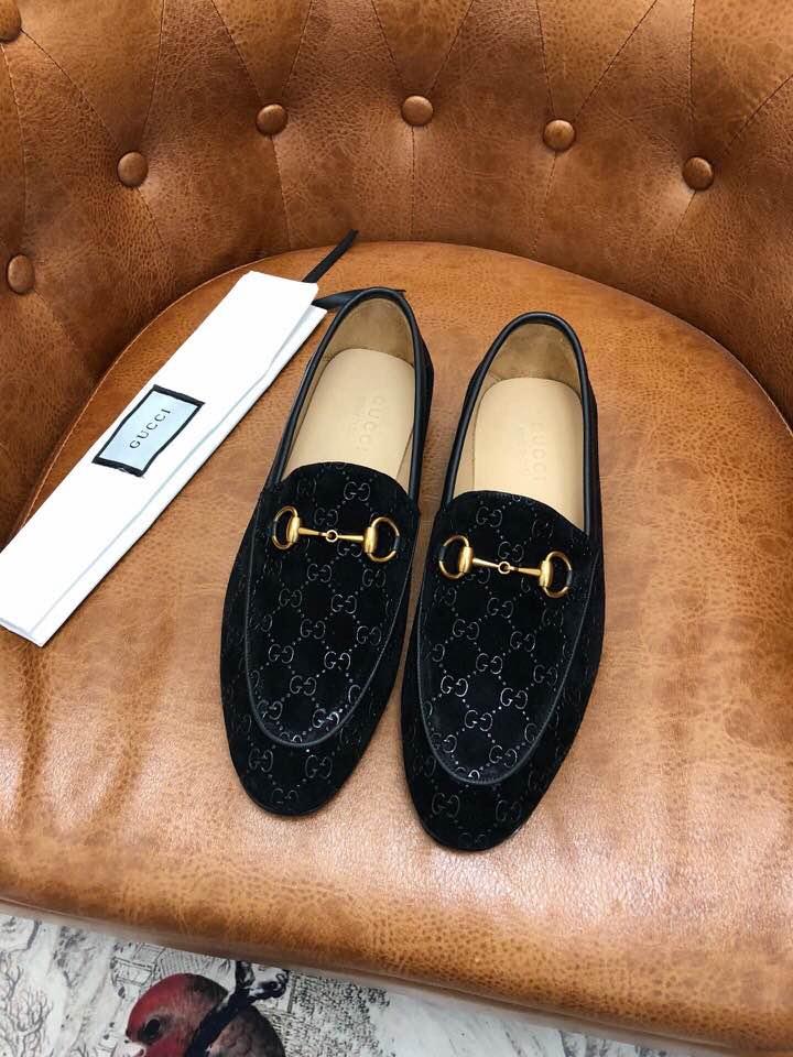 giày gucci replica
