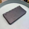 Ví nam Louis Vuitton Like Au da epi bản khóa VNLV69